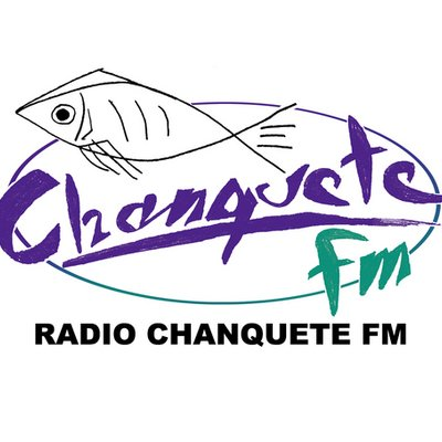 chanquetefm periscope profile