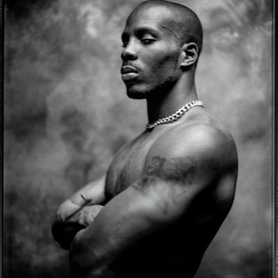 DMX THE GREAT!!!!!!!!!!!!!!!!!