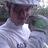 Jamie Ware - legohead_76