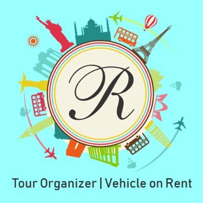 Riddhi Tours and Travels