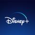 @DisneyPlusES