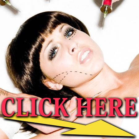 Chelsea Fitzpatrick Nude Photos 92