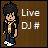 LiveDJ