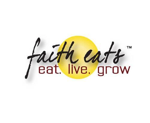 @Faitheats1