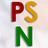PSNTPS