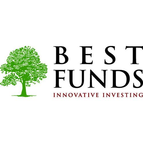 Best funds bestfunds twitter