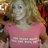Kelly McGowan - notkosher