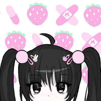 elsiyumeさんのプロフィール画像