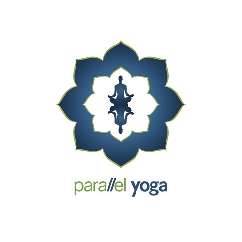 Parallel Yoga