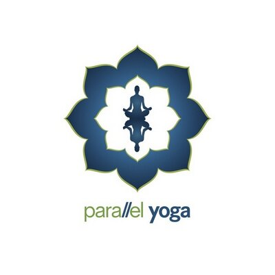Parallel Yoga On Twitter She Was Powerful Not Because She Wasnt