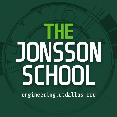 Utd Academic Calendar Spring 2022.The Jonsson School At Ut Dallas Utdjonsson Twitter