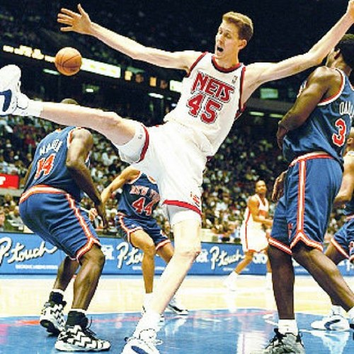 「shawn bradley not strong」的圖片搜尋結果