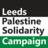Leeds PSC