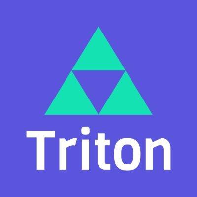 Triton.Cash | Earn Crypto!!!