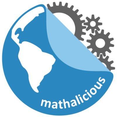 @Mathalicious