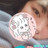 The profile image of NancyLu19581350