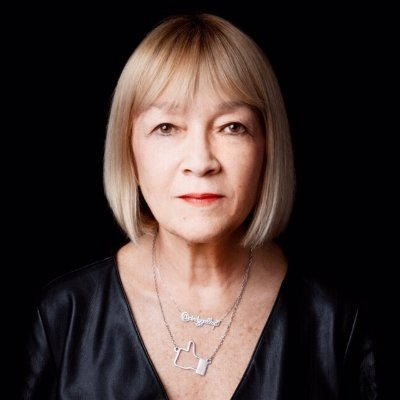 @cindygallop