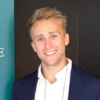 David Brand Profile
