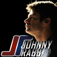 Johnny Rabb | Social Profile