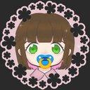 chika_trt_