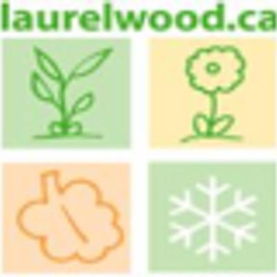 Laurelwood na laurelwoodna twitter for Laurelwood