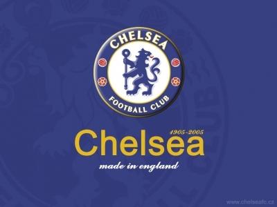 ChelsTransfer (@ChelsTransfer) | Twitter  Chelsea
