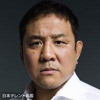 @永田裕志