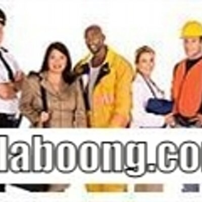 "Bilaboong.Com on Twitter: ""LOWONGAN KERJA KIDDIE PLANET"