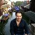 Nacho Martinez's Twitter Profile Picture