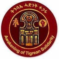 Tigray Solidarity