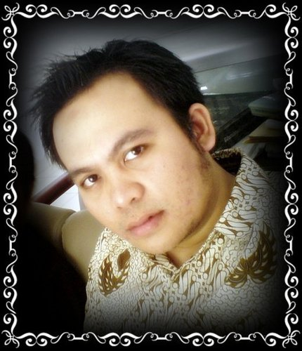 Rudi Gunawan (@ruditabuti13)