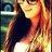 Jovana_Lowes_JB