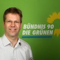 Dr. Stefan Fassbinder