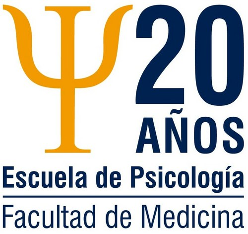 Resultado de imagen para universidad valparaiso escuela psicología