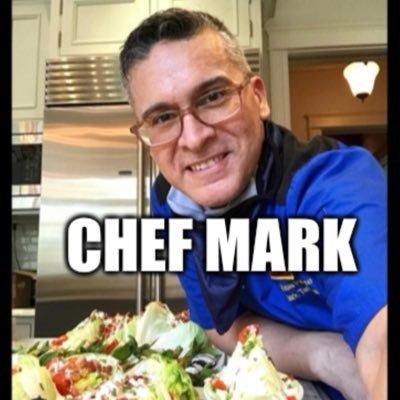@ChefMark