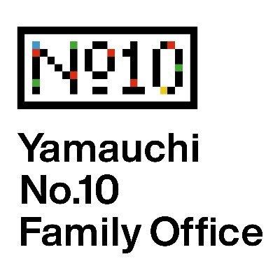 N10yamauchi