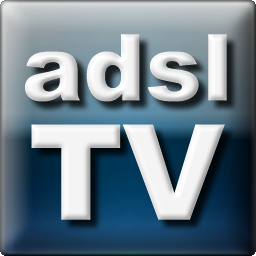 adsl tv 2012.2