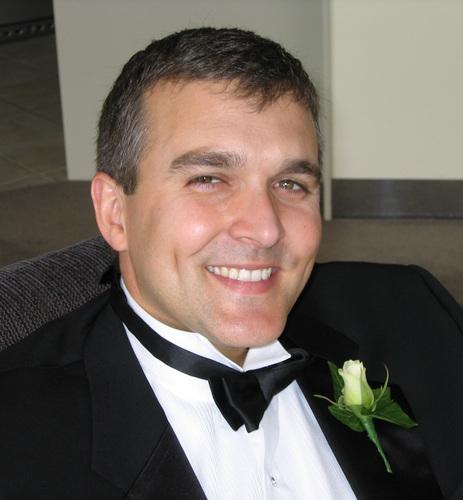 George Balbona