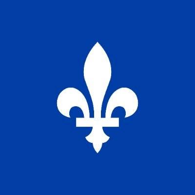 Relations internationales du Québec