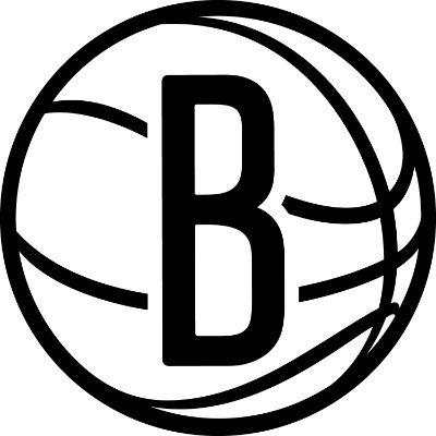 Brooklyn Nets Profile Image