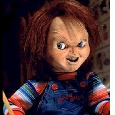charles lee ray iamthechucky twitter
