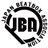 JAPAN_BEATBOX