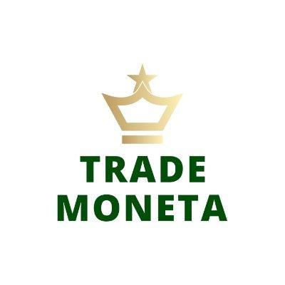 Trade Moneta