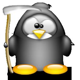 Taro On Twitter ロゴを撮って当てよう Https T Co Rpuaxatf9j リクシルを探せ Https T Co Szktpnfosm