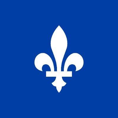 Québec à Atlanta