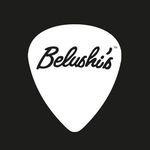 Logo de la société Belushi's Sports Bar