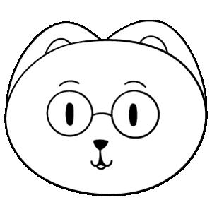 Writer and artist of Everything is Fine on Webtoon Originals! Read it via https://t.co/oCgnNj7e9v