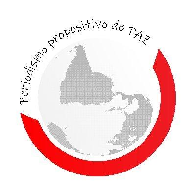 AlCarajo.org