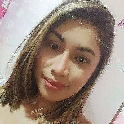 Cleinara Sousa