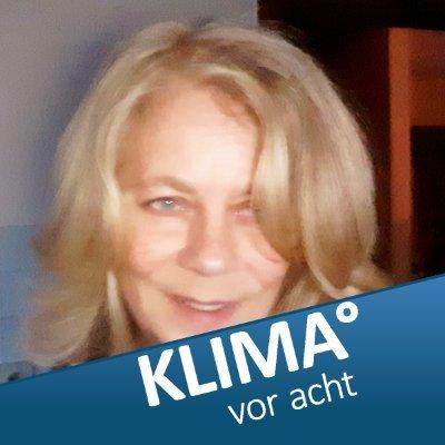 Marion Spielhagen